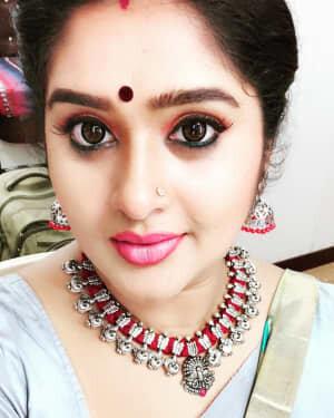 Mamilla Shailaja Priya Latest Photos | Picture 1737688