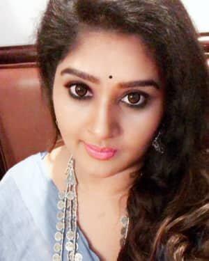 Mamilla Shailaja Priya Latest Photos | Picture 1737686
