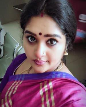Mamilla Shailaja Priya Latest Photos | Picture 1737689
