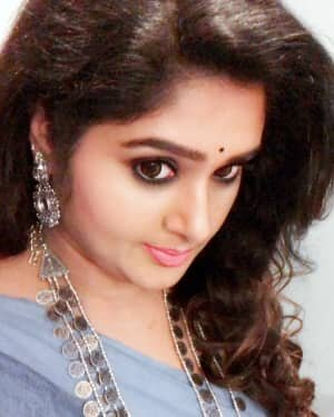 Mamilla Shailaja Priya Latest Photos | Picture 1737687