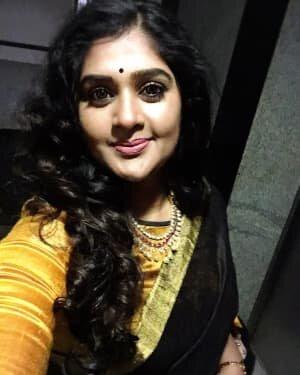 Mamilla Shailaja Priya Latest Photos | Picture 1737679