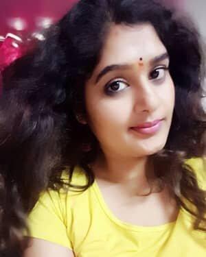 Mamilla Shailaja Priya Latest Photos | Picture 1737683