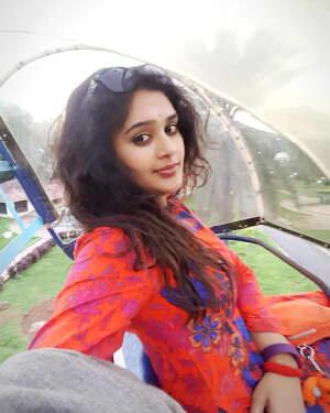 Mamilla Shailaja Priya Latest Photos | Picture 1737681
