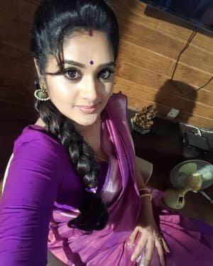 Mamilla Shailaja Priya Latest Photos | Picture 1737682