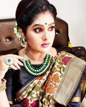 Mamilla Shailaja Priya Latest Photos | Picture 1737693