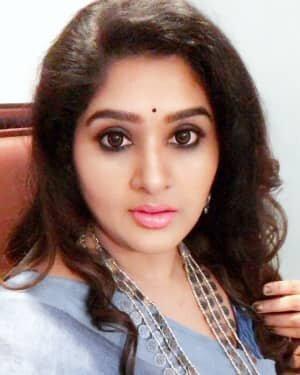Mamilla Shailaja Priya Latest Photos | Picture 1737685