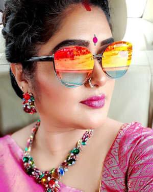 Mamilla Shailaja Priya Latest Photos | Picture 1737692