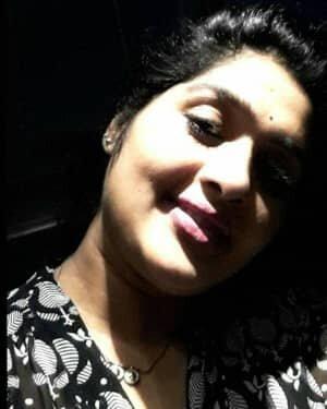 Mamilla Shailaja Priya Latest Photos | Picture 1737678