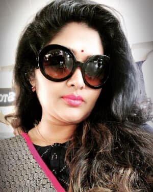 Mamilla Shailaja Priya Latest Photos | Picture 1737691