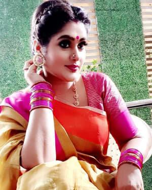 Mamilla Shailaja Priya Latest Photos | Picture 1737698