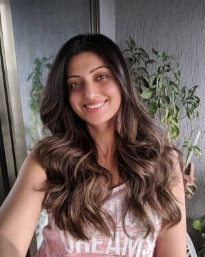 Hamsa Nandini Latest Photos | Picture 1738142