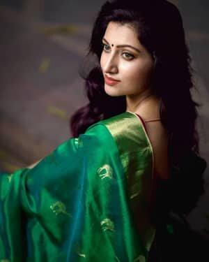Hamsa Nandini Latest Photos   Picture 1738062