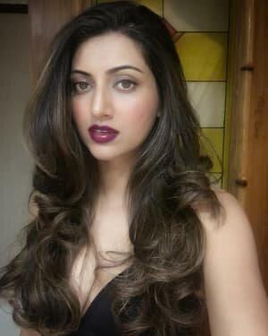 Hamsa Nandini Latest Photos   Picture 1738043
