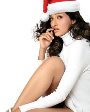 Hamsa Nandini Latest Photos | Picture 1738137