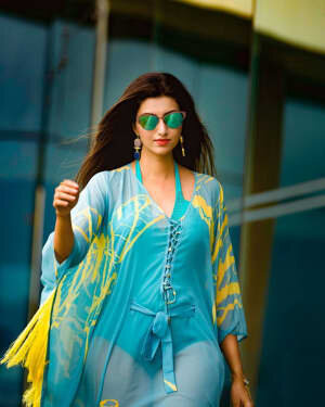 Hamsa Nandini Latest Photos | Picture 1738135