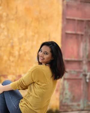 Isha Chawla Latest Photos | Picture 1738160