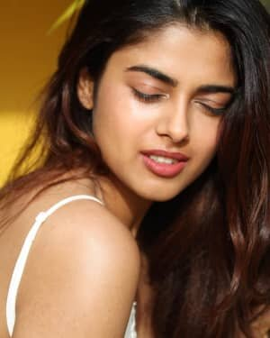 Siddhi Idnani Latest Photos | Picture 1738274