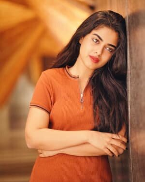 Siddhi Idnani Latest Photos | Picture 1738279