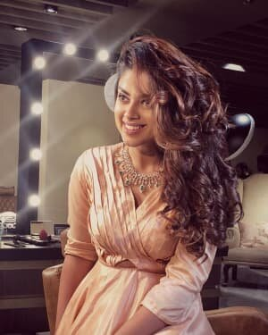 Siddhi Idnani Latest Photos | Picture 1738268