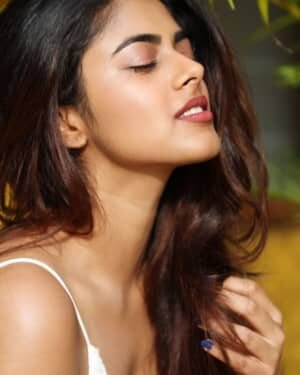 Siddhi Idnani Latest Photos | Picture 1738277