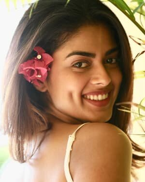 Siddhi Idnani Latest Photos | Picture 1738270