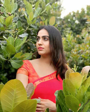 Aksha Pardasany Latest Photos | Picture 1738517