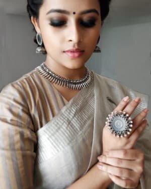 Sri Divya Latest Photoshoot   Picture 1738767