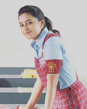 Sri Divya Latest Photoshoot | Picture 1738753