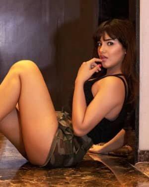Malavika Sharma Latest Photoshoot | Picture 1738900