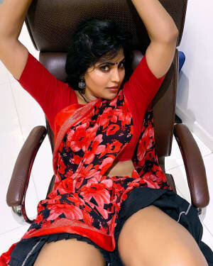 Sweety NNN - Naked Nanga Nagnam Movie Hot Stills | Picture 1738929