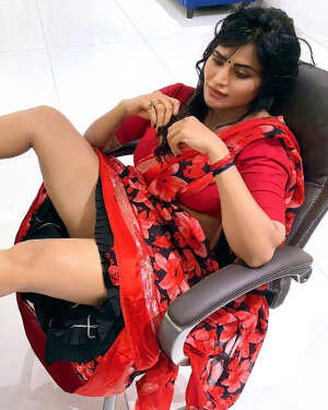 Sweety NNN - Naked Nanga Nagnam Movie Hot Stills | Picture 1738922