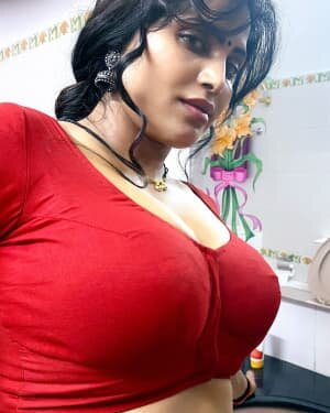 Sweety NNN - Naked Nanga Nagnam Movie Hot Stills | Picture 1738920