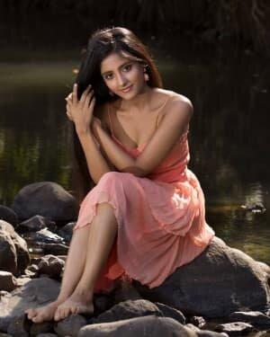 Ulka Gupta New Photos | Picture 1738887