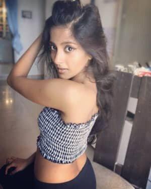 Ulka Gupta New Photos | Picture 1738885