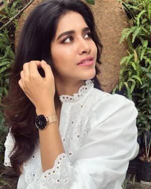 Nabha Natesh Latest Photos | Picture 1739128
