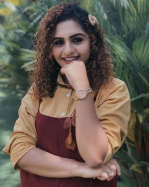 Noorin Shereef Latest Photos   Picture 1735063