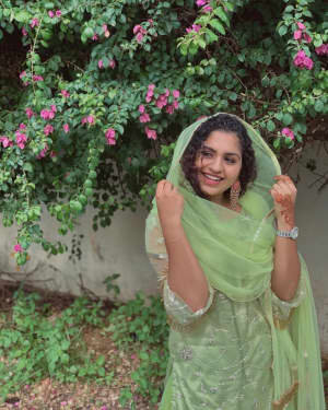 Noorin Shereef Latest Photos   Picture 1735068