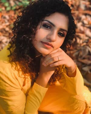 Noorin Shereef Latest Photos   Picture 1735070