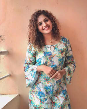 Noorin Shereef Latest Photos   Picture 1735062