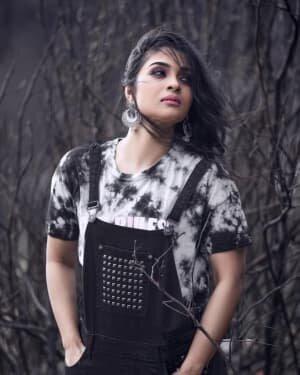 Vinitha Koshy Latest Photos | Picture 1735079