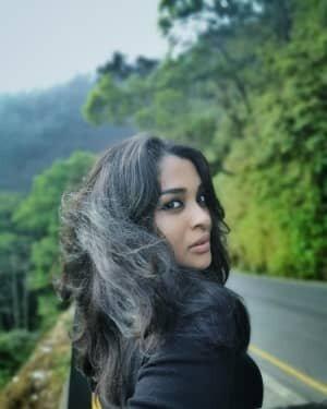 Vinitha Koshy Latest Photos | Picture 1735077