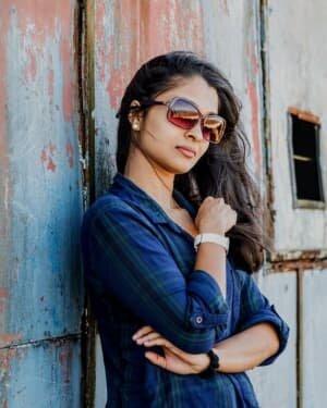 Vinitha Koshy Latest Photos | Picture 1735072