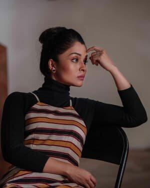 Vinitha Koshy Latest Photos | Picture 1735071