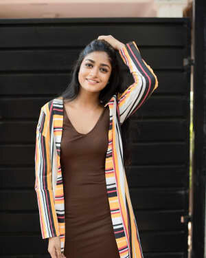 Dimple Hayathi Latest Photos   Picture 1751871