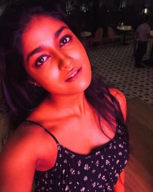 Dimple Hayathi Latest Photos | Picture 1751878