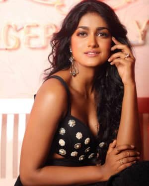 Dimple Hayathi Latest Photos | Picture 1751879