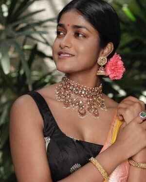 Dimple Hayathi Latest Photos   Picture 1751875