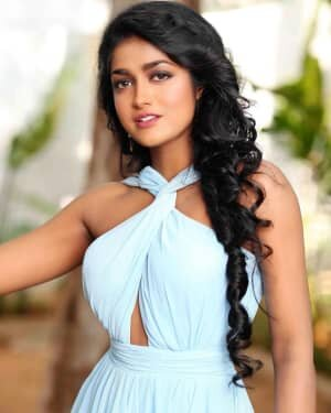 Dimple Hayathi Latest Photos | Picture 1751882
