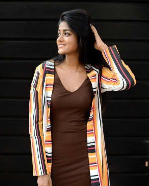 Dimple Hayathi Latest Photos   Picture 1751872