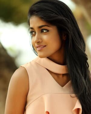 Dimple Hayathi Latest Photos   Picture 1751869